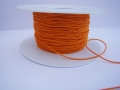 Sonia Cordon orange